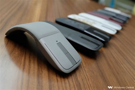 best bluetooth mouse for windows 8 best wireless mouse for surface windows central