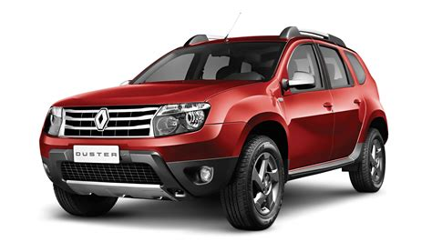 Renault Duster 2015 Model Available For Rent To Own