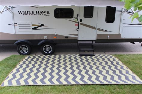 Outdoor Rv Rugs Rv Outdoor Rug Roselawnlutheran