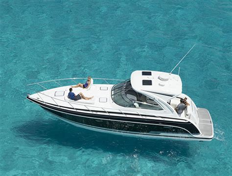 formula boats website formula 37 pc innovation and excellence in cruiser design