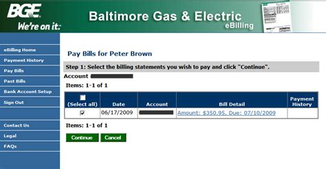 bge home pay