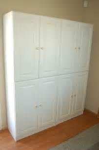 wood kitchen storage cabinets kitchen freestanding wood kitchen pantry storage