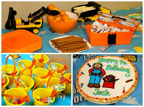 highlands ranch home depot birthday