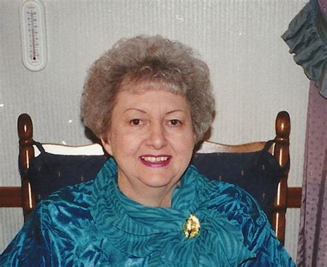 obituary of hill welcome to green hill funeral