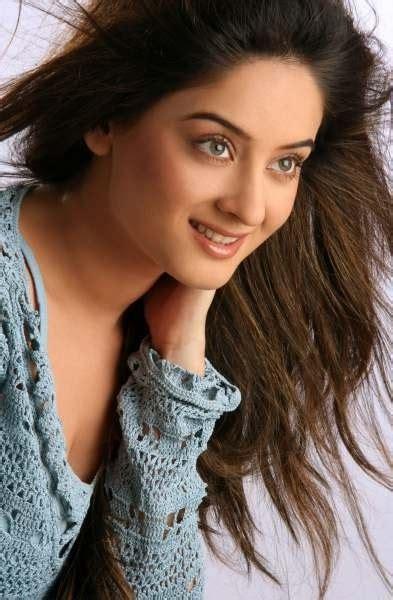 mahi viz beautiful model actress cute hot sexy model actress pictures model mahi vij photo
