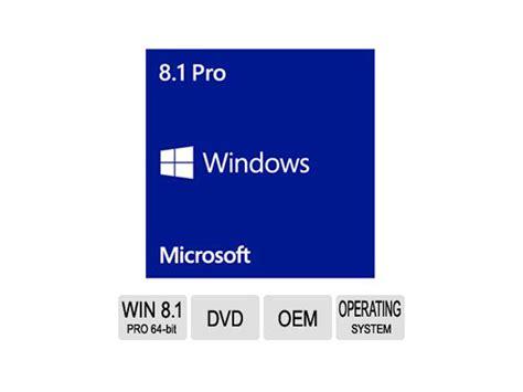 amazon windows 8 1 pro system builder oem dvd 32 bit win8 1 pro x64 us oem pre retail lasneti