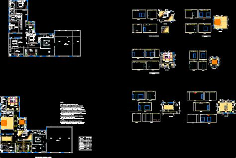 an object is suspended from the roof of a lift false ceiling designs in autocad cad 393 79 kb