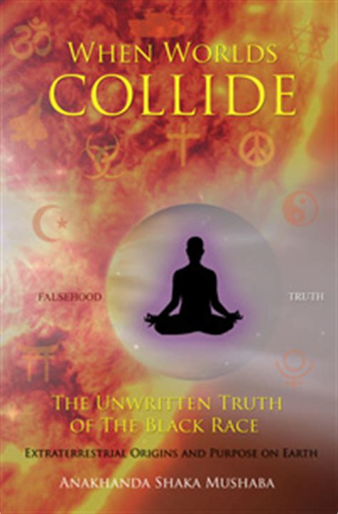 when worlds collide the collide series books the essence of mushaba