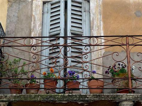 fiori per vasi da balcone vasi da balcone vasi
