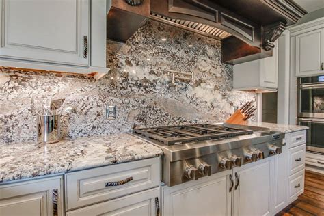 backsplash benefits choice granite marble