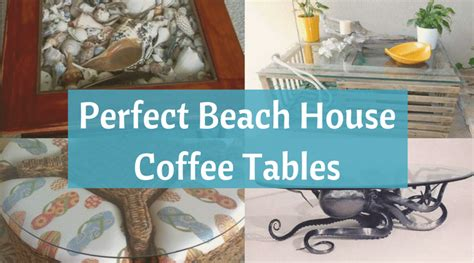 nail the beach with art beach bliss living emejing beach decorating accessories images interior