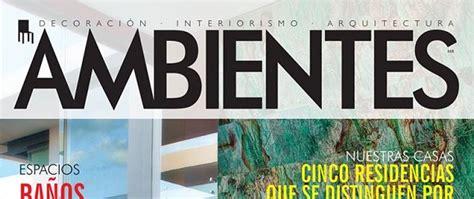 sneak peak at the best interior design magazines march interior design magazines 187 sneak peak at the best