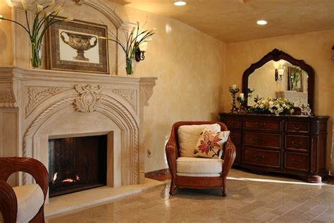 Ambiance Interiors by Ambience Interiors Ambience Interiors