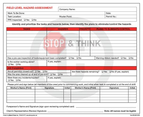 invoice sheets forms printing and designing alberta printers inc