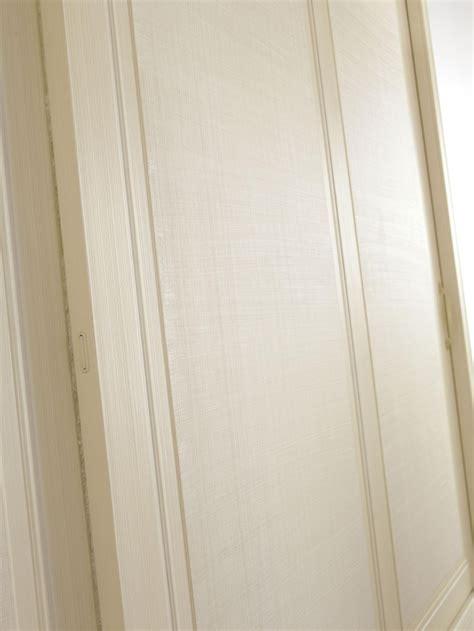 armadi in tela armadi firenze armadio 16ca025 anta scorrevole