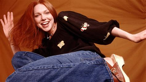 in the 70s tv trivia of the seventies answers love donna from that 70s show take the quiz ifc