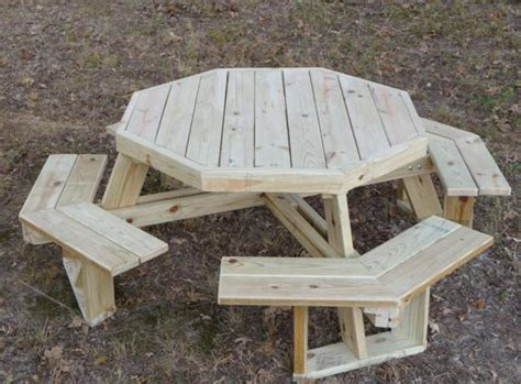 woodworking hobby projects  woodworking