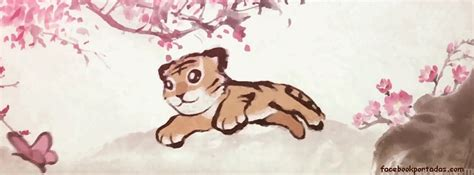 imagenes de kawaii anime para portada adri santill 225 n portaditas cute para facebook
