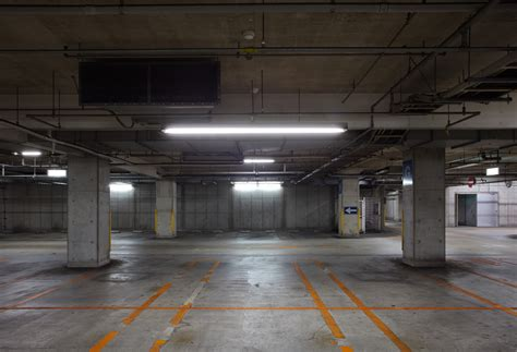 South Parking Garage by Florida Senate S Underground Parking Closed For Two More
