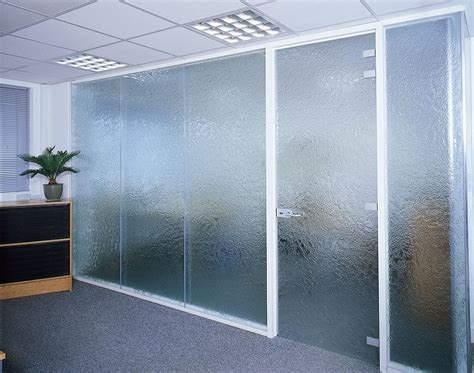 Glass Swing Doors Pivot Hinged Glass Office Doors Avanti Systems Usa