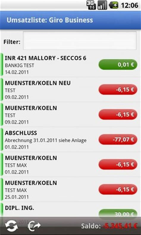 starmoney bank of scotland die besten android apps deutscher banken sparkassen
