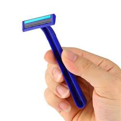 best razors for best disposable razor 2017 detailed reviews