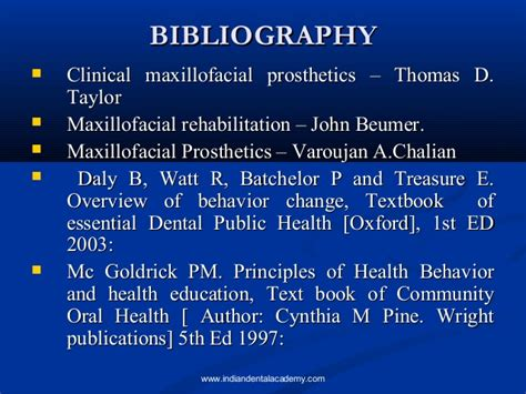 Cd E Book The Journal Of Prosthetic Dentistry psychological management of maxillofacial prosthetic patient cosmetic