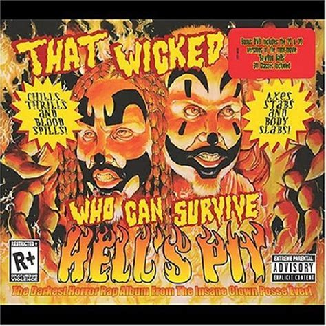 in my room icp in my room a song by clown posse on spotify