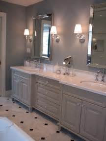 Bathroom Cabinet Hardware Ideas by The World S Catalog Of Ideas