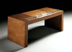 Dining Room Tables For Apartments by Designer Desks