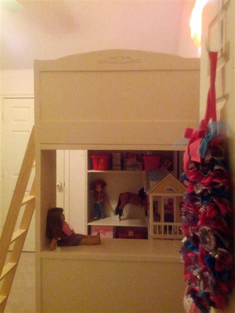 ana white chelsea loft bed diy projects