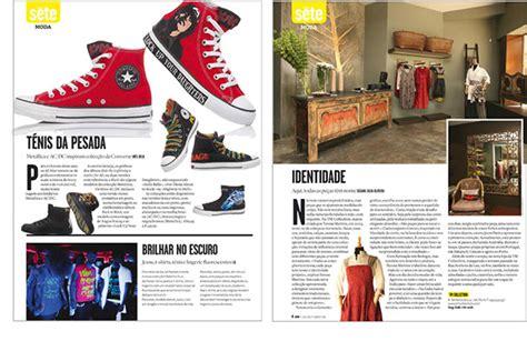 layout magazine behance vis 227 o magazine layout on behance