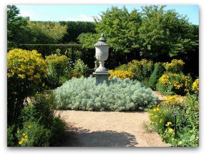 herb garden in farmleigh house walled garden tim austen 114 best herb garden images on pinterest diy
