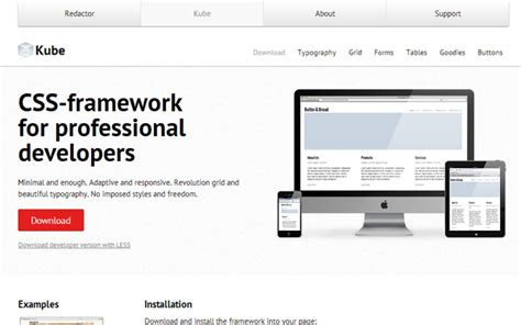 open source tools and scripts for wordpress developers tools web developers 004 iwebdesigner