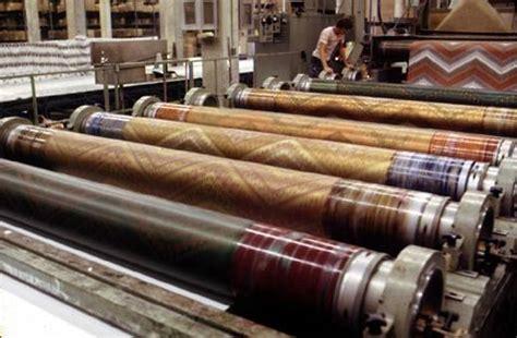 Decorative Metal Screen Printing And Dyeing Methods Leelylumdesigns