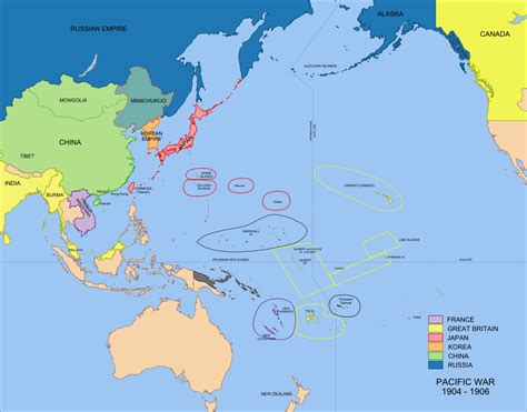 pacific war map image pacific war map no napoleon png alternative