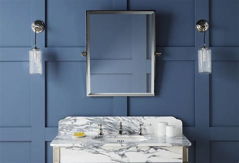 wall mounted tilting bathroom mirrors modern wall mounted tilting bathroom mirrors 35 together