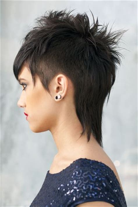 mallot hair style 1669 best pixie haircuts images on pinterest