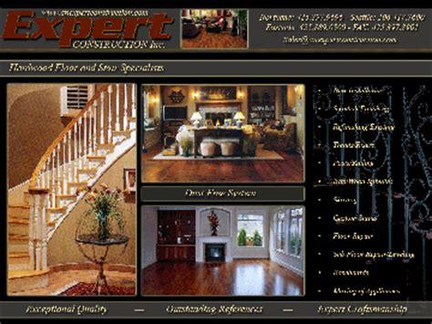 Flooring Stores flooring ad texture magazine ad examples pinterest