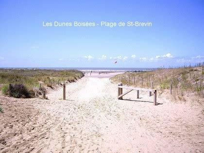 LOCATIONS SAISONNIERES ST BREVIN LES PINS location saisonnière Saint Brevin Les Pins, Bord de