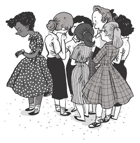 vintage line art tutorial 504 best drawing children images on pinterest sketches