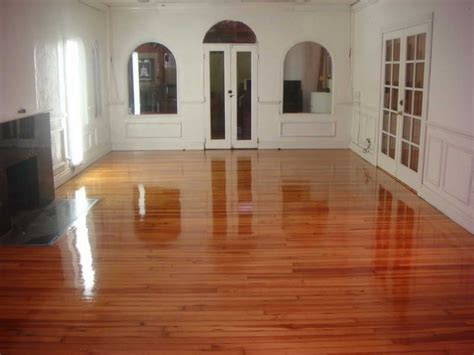 hardwood floor paint home depot home design ideas