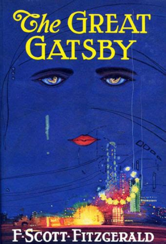violence theme in the great gatsby banned and challenged books fire