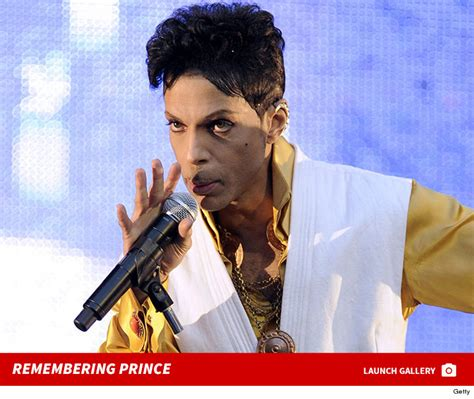 artist died 2016 prince dead at 57