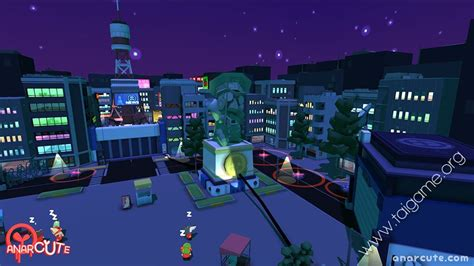 anarcute pc game free download anarcute download free full games arcade action games