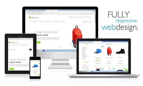 jasa pembuatan website pembuatan toko online jasa pembuatan toko online garap website