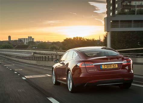 Tesla Definition Tesla Model S Wallpapers High Quality Free