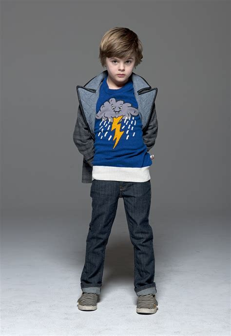 teenage boy fashion 2013 little boys fashion 2013 www pixshark com images
