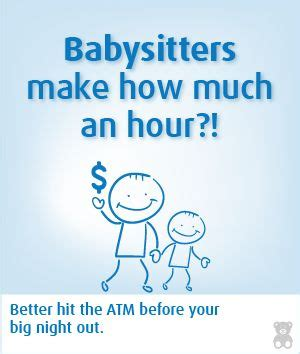 how much should you pay the babysitter len penzo dot com 25 best ideas about babysitter rates on pinterest part