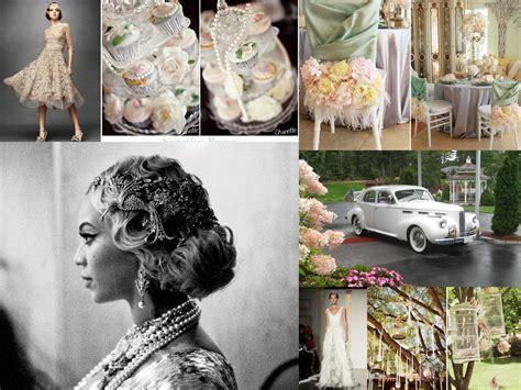 Uncategorized   Fantastical Wedding Stylings   Page 2